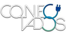 Conectados - AD Belém - Assembleia de Deus – Ministério do Belém – Bauru/SP