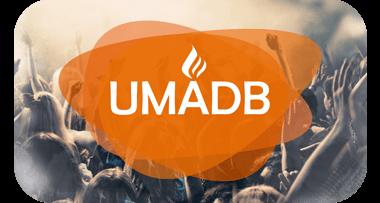 UMABD - AD Belém - Assembleia de Deus – Ministério do Belém – Bauru/SP